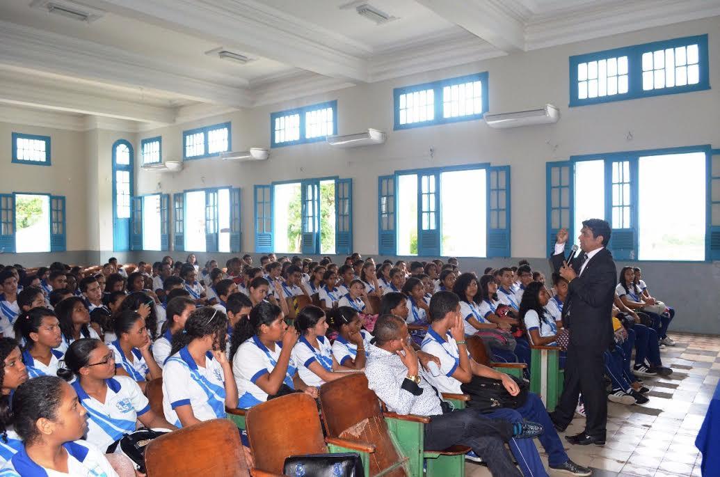 Assembleia Legislativa Do Estado Do Maranhão Wellington