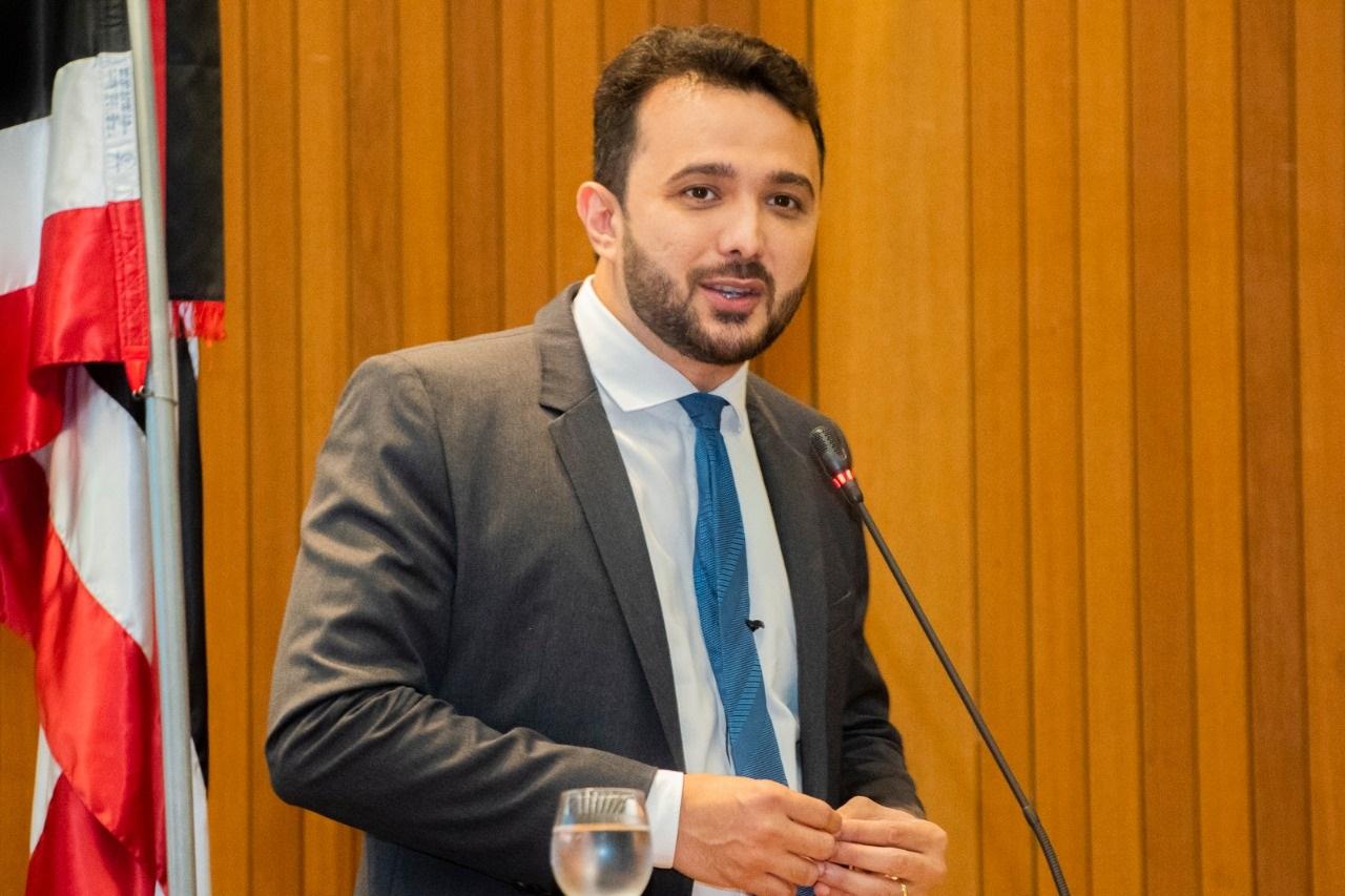 Deputado Yglésio informou que o déficit da Previdência Estadual chega a R$ 50 milhões/mês