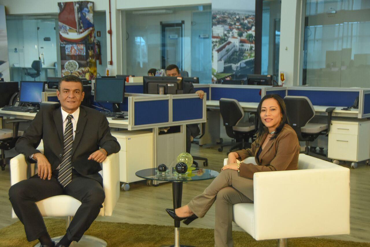 Complexo de Comunicação da Assembleia aposta em novidades para programação de TV e Rádio