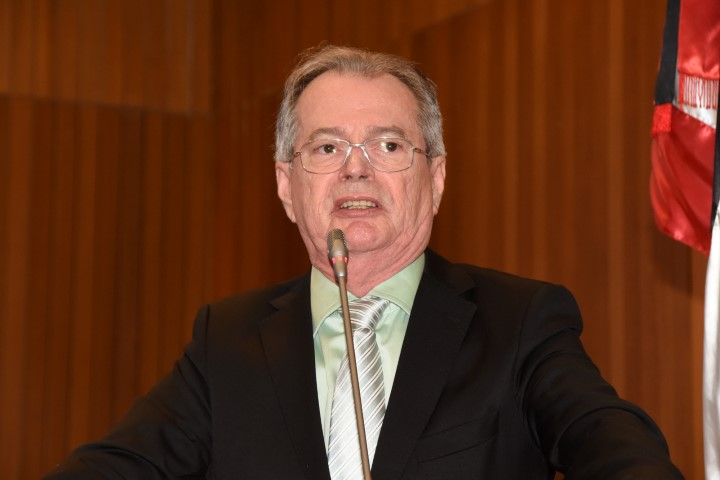 Deputado Levi Pontes diz que Flávio Dino faz governo voltado para os mais pobres