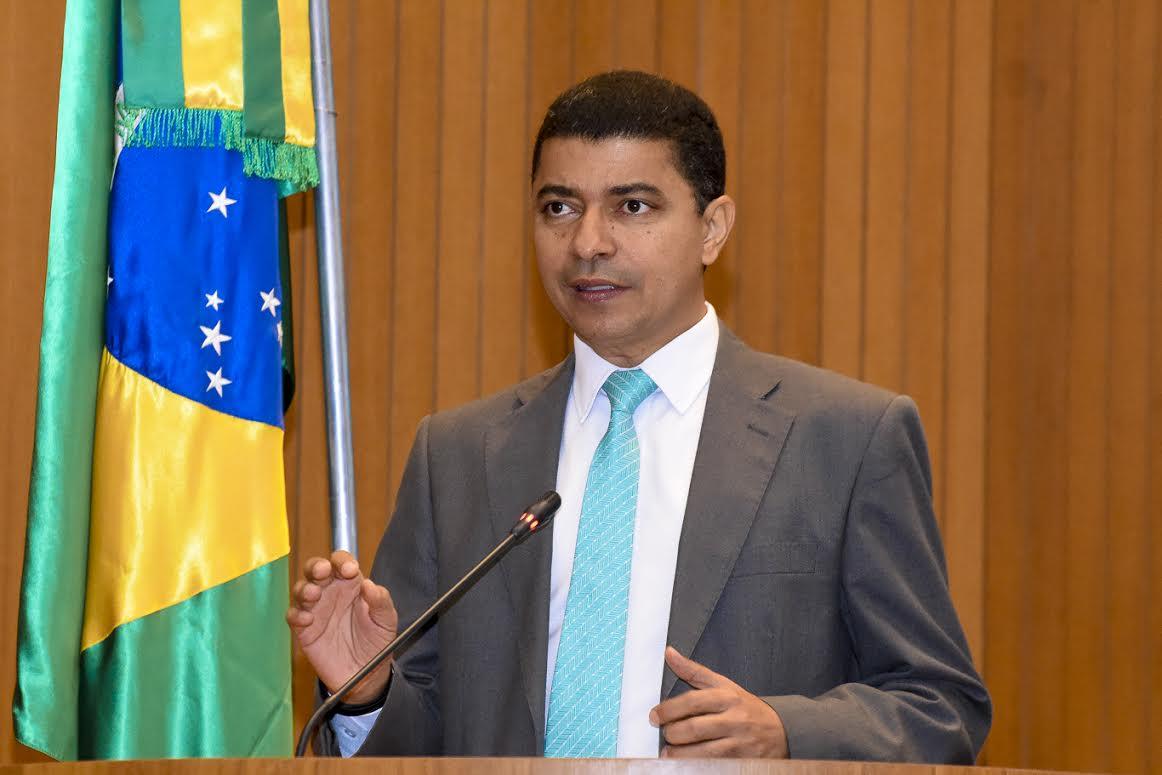 Bira do Pindaré solicita internet gratuita para municípios com menor IDH