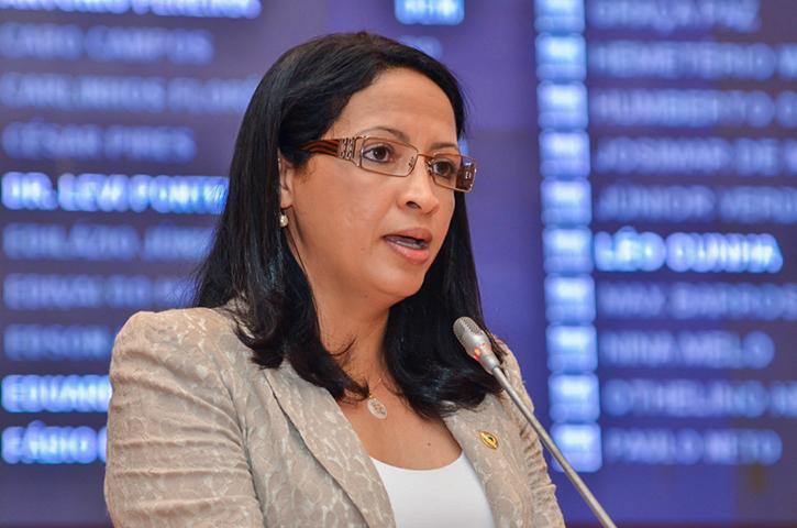 Assembleia aprova PEC que cria o Fundo Estadual de Enfrentamento de Violência Contra a Mulher