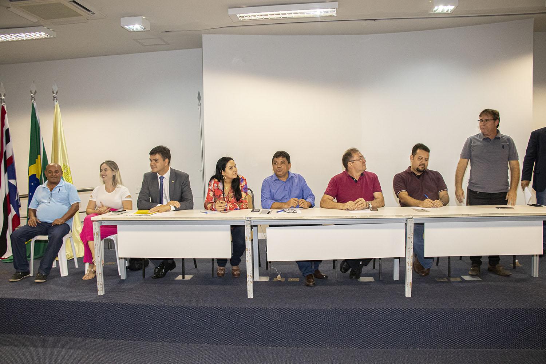 PC do B realiza reunião dos dirigentes dos comitês municipais  do Maranhão