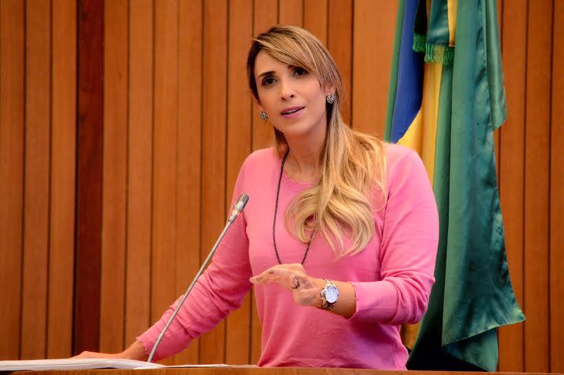 Andrea Murad encaminha lista de obras com recursos do BNDES para o governo