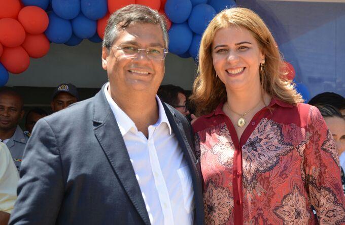 Deputada Valéria Macedo quer faculdade de Medicina em Balsas