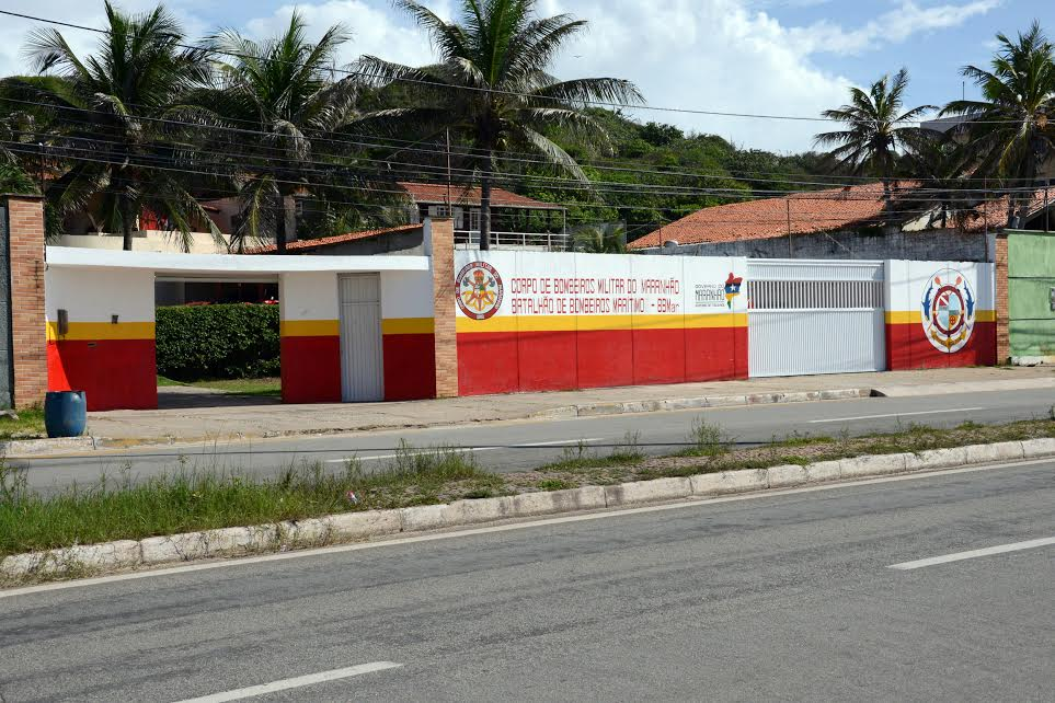 Andrea Murad denunciou pelo menos 6 contratos de alugueis suspeitos no governo