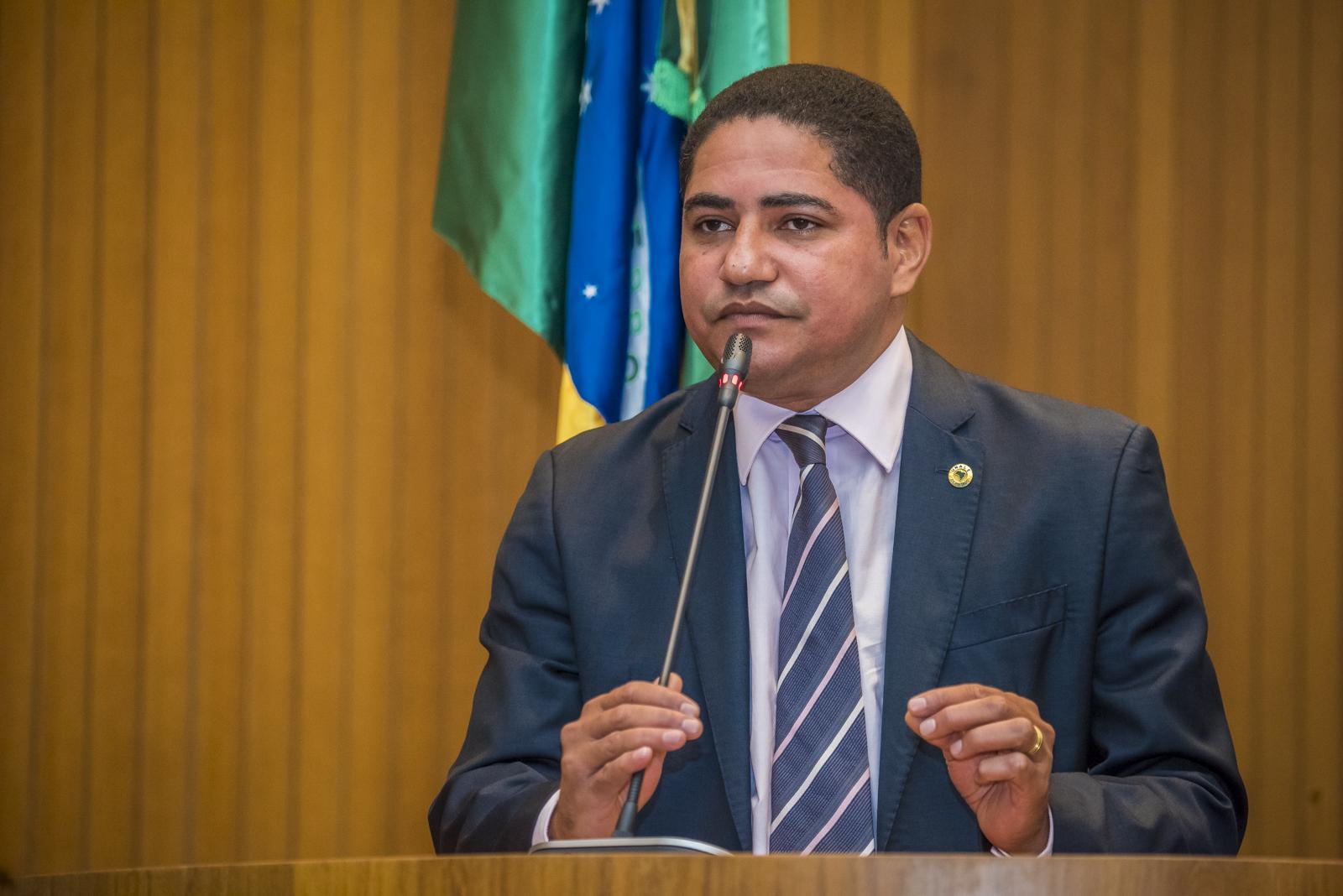 Decisão do TJMA torna legal feriado estadual pelo Dia Nacional da Consciência Negra