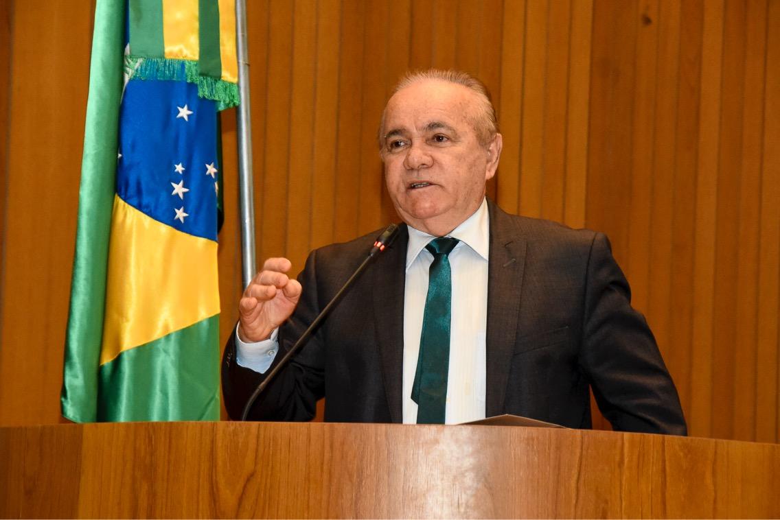 Edivaldo Holanda enaltece ações da Semapa e destaca sucesso da Feirinha São Luís