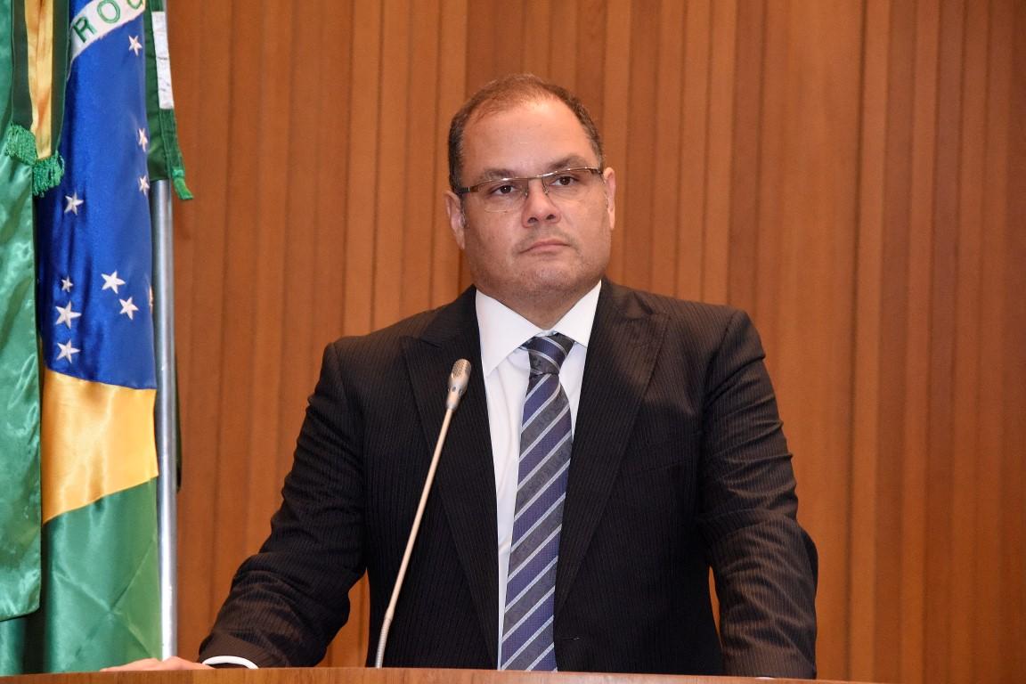 Rogério Cafeteira rebate suposições levantadas pela Oposição sobre CPI e aumento de energia