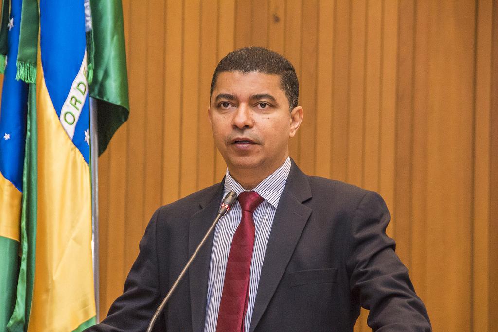 Bira do Pindaré anuncia reunião em defesa da APA Itapiracó