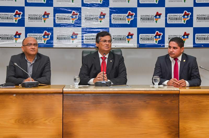 Participação popular é discutida na Assembleia durante o Participa Maranhão