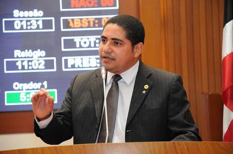 Lei de Zé Inácio, que obriga segurança 24 horas nas agências bancárias, começa a ser cumprida