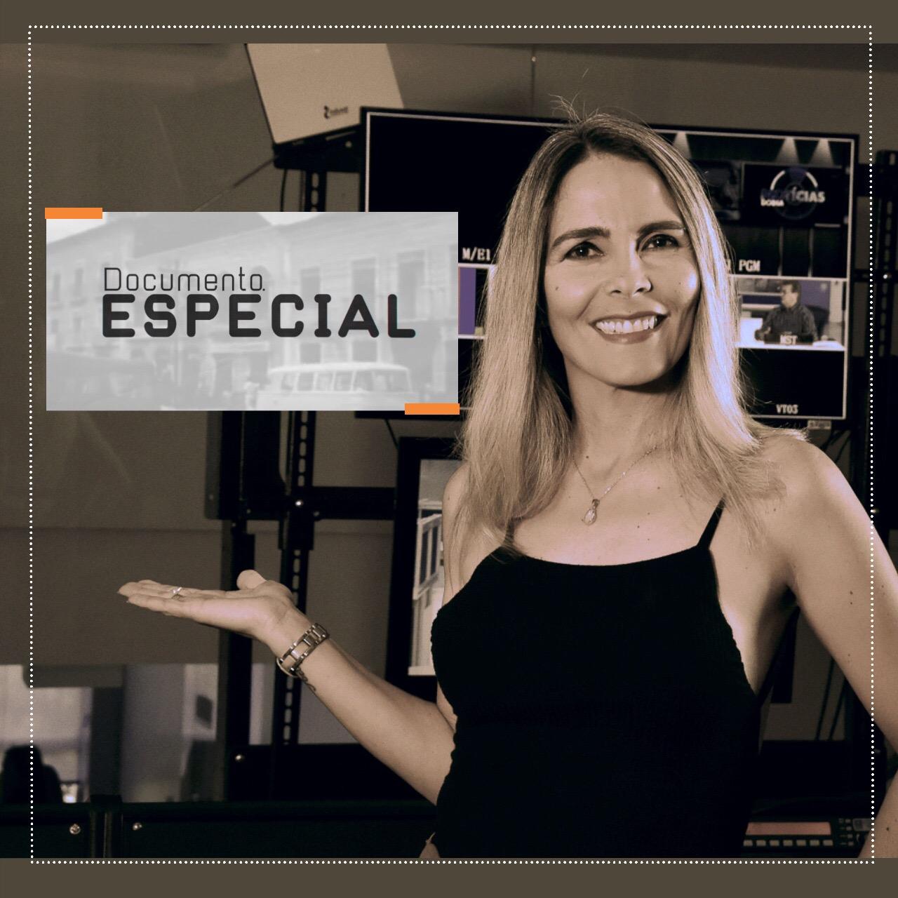 TV Assembleia estreia série sobre a história da imprensa maranhense