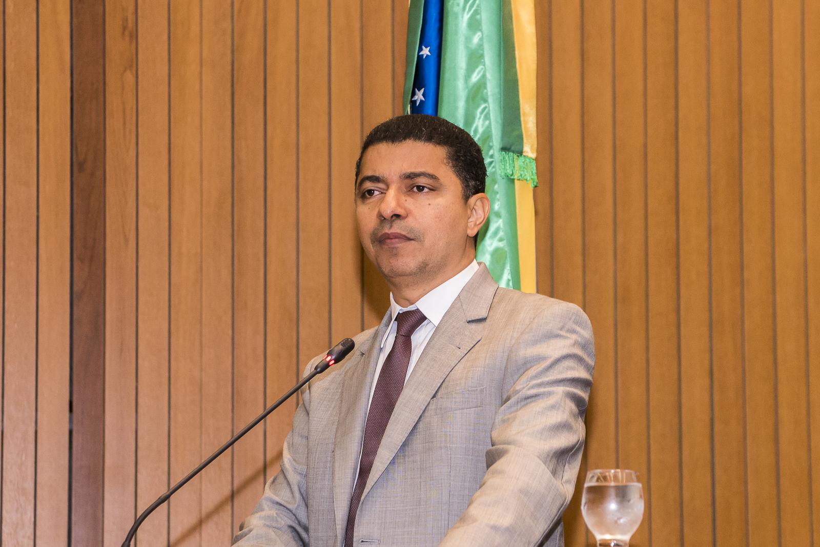Bira rebate críticas de Edilázio e desqualifica discurso do oposicionista
