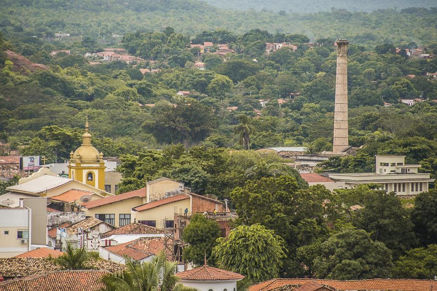 Assembleia Legislativa do Estado do Maranhão - Memorial da ...