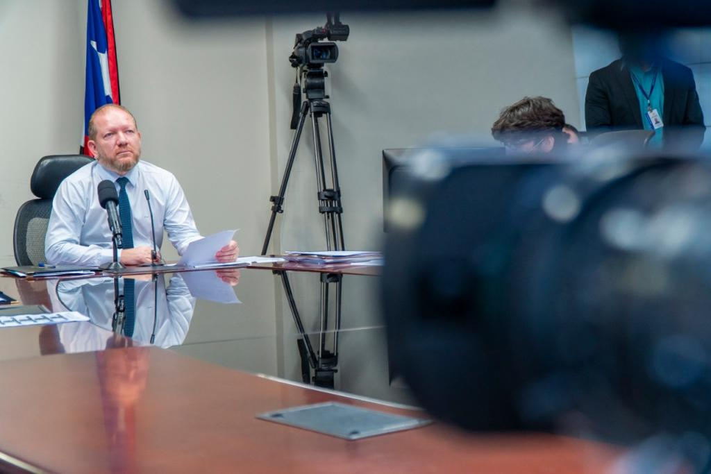 Othelino destaca pioneirismo da Assembleia ao realizar primeira Sessão Extraordinária com Votação Remota por Videoconferência