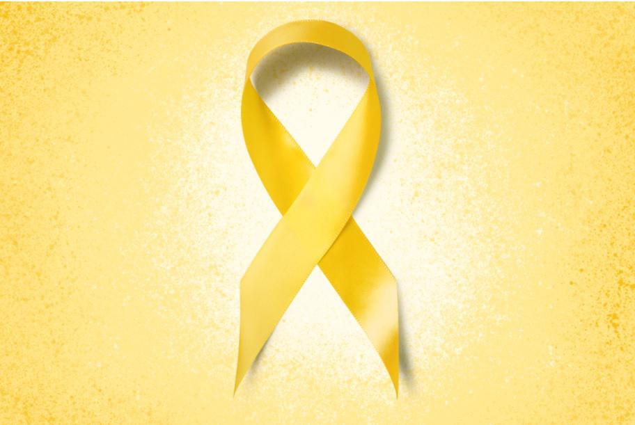 Assembleia realizará lives para discutir prevenção ao suicídio em alusão ao