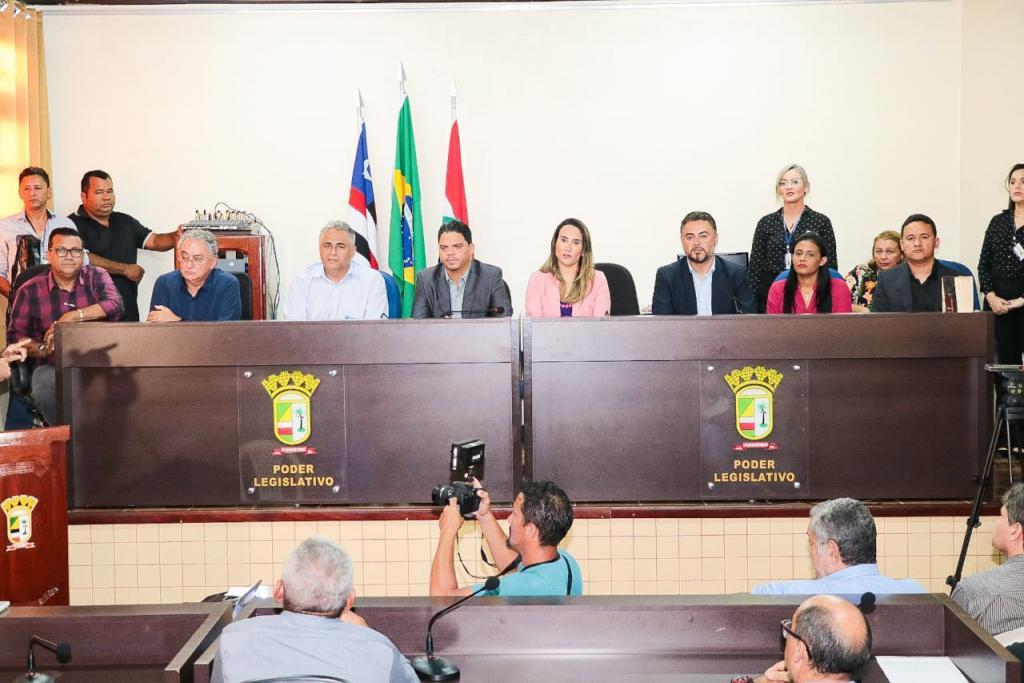 Assembleia realiza em Pinheiro audiência pública para discutir problemas nos ferryboats