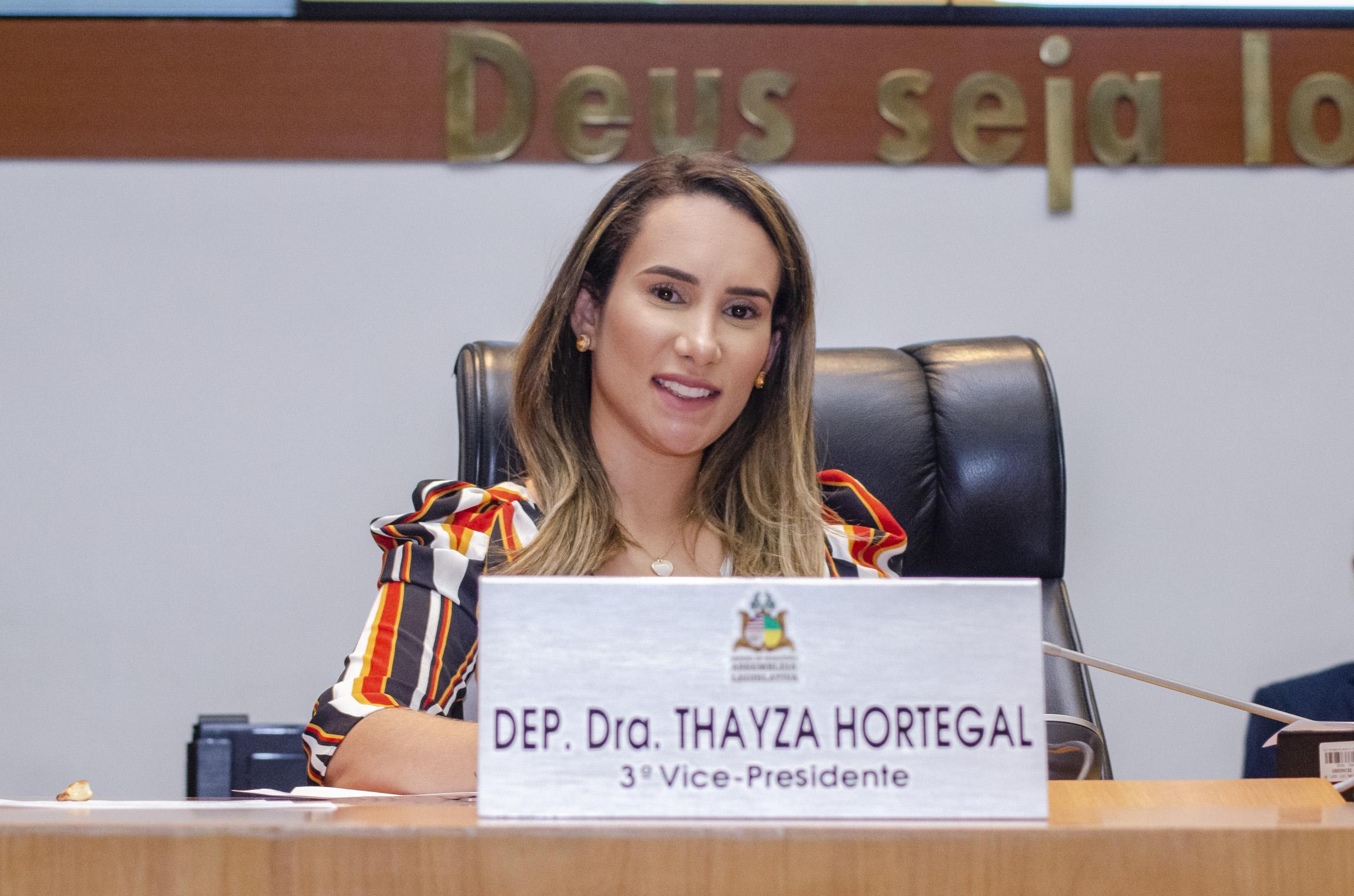 Por Indicação de Thaiza Hortegal, secretário confirma recuperação de trecho de MA em Chapadinha